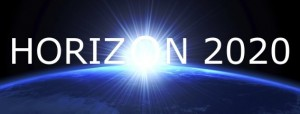Horizon2020-header